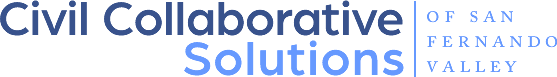 Civil Collaborative Solutions Logo