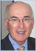 Divorce attorney Fred Glassman San Fernando Valley Family Divorce Solutions