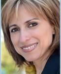 Michelle Daneshrad, collaborative divorce attorney