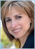 Michelle Daneshrad