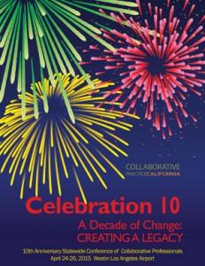 celebration fireworks art