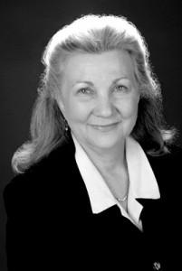 Lynette Berg Robe Family Law Attorney Family Divorce Solutions of San Fernando Valley Divorce Lawyer