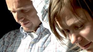 divorce stress communication