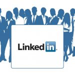 Learn How To Maximize LinkedIn at LACFLA Study Group August 9