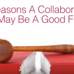 5 Reasons Why Collaborative Divorce May be a Good Fit for You