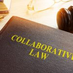 Why We Collaborate How Practicing Collaboration Benefits Clients - Family Divorce Solutions of San Fernando Valley - Collaborative Law, Family Law, Divorce