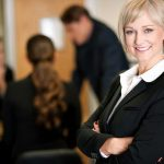 Women Taking Control and Re-entering the Workforce after a Divorce - Family Divorce Solutions of San Fernando Valley - divorce, divorced women, workforce, collaborative divorce, family law