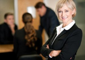 "Women Taking Control and Re-entering the Workforce after a Divorce - Family Divorce Solutions of San Fernando Valley - divorce, divorced women, workforce, collaborative divorce, family law - Copyright: <a href=""https://www.123rf.com/profile_stockyimages"">stockyimages / 123RF Stock Photo</a>"