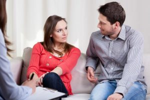 "Post-Divorce Etiquette - Family Divorce Solutions of San Fernando Valley - divorce, etiquette, divorce process, collaborative divorce - Copyright: <a href=""https://www.123rf.com/profile_bialasiewicz"">bialasiewicz / 123RF Stock Photo</a>"
