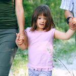 How divorce impacts children with special needs - Family Divorce Solutions of San Fernando Valley - divorce, collaborative divorce, special needs, children of divorce