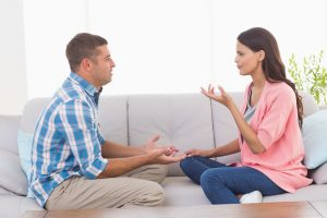 "You Can Divorce Without Leaving Home - Family Divorce Solutions of San Fernando Valley - divorce, collaborative divorce, COVID19 - Copyright: <a href=""https://www.123rf.com/profile_wavebreakmediamicro"">wavebreakmediamicro / 123RF Stock Photo</a>"