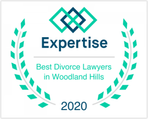 ca_woodland-hills_divorce-attorney_2020