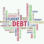 Graphic for Debt